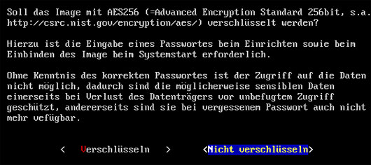 Installationsanleitung-Anleitung How-to KNOPPIX USB