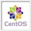 CentOS download