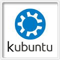 Kubuntu download