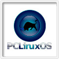 PCLinuxOS download