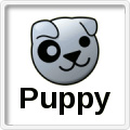 Puppy Linux download