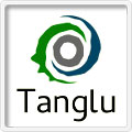 Tanglu download