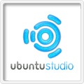 Ubuntu Studio download