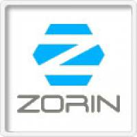 Zorin OS 9 Education