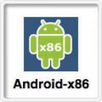 Android-x86 5.1 RC 1